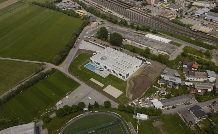 LuftSportzentrum