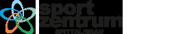 Sportzentrum Spittal